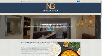 New Bombay