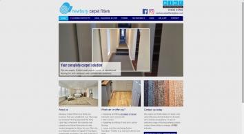 Newbury Carpet Fitters