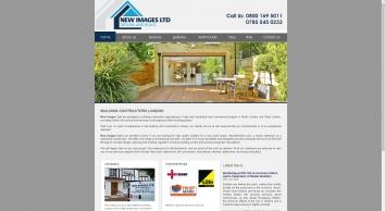 New Images Ltd
