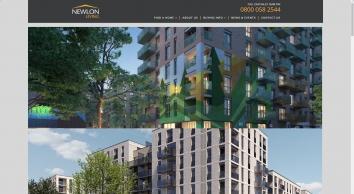 Newlon Living - City North