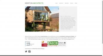 Newton Architects