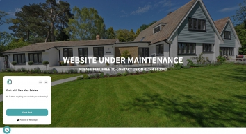 New Way Estates Estate Agents in Chester