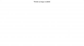 Nicholas Craddock