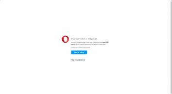 Bespoke Kitchens Mid Wales, Shropshire, Handmade Kitchens Shropshire, Bespoke Furniture Cheshire, Bespoke Furniture Shropshire - Nick Over