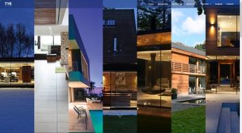 Nicolas Tye Architects – Bedfordshire and Birmingham