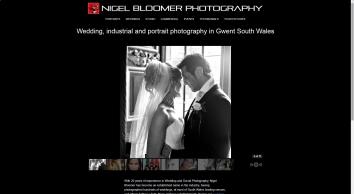 Nigel Bloomer Photography