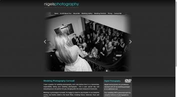 Nigels Photography