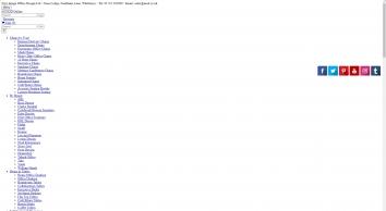 New Image Office Design Ltd