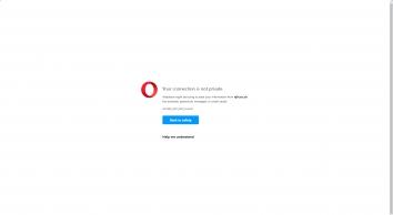 Nicholas James Home Improvements