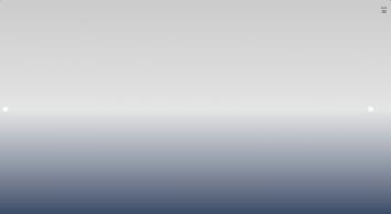 Nicholas King Homes PLC