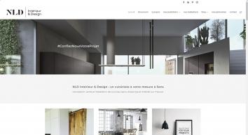 NLD Intérieur  Design