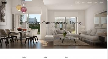 noahdevelopments.com