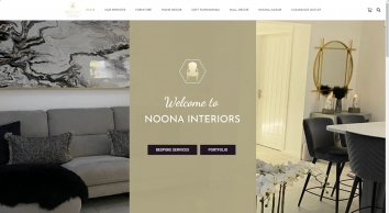 Noona Interiors Ltd