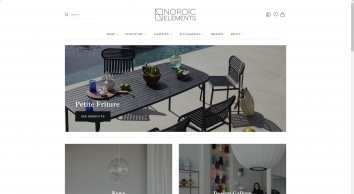 Nordicelements   Nordic Style Interior Design   Interior Design Ireland