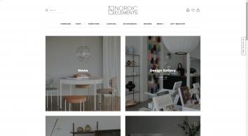 Nordicelements | Nordic Style Interior Design | Interior Design Ireland