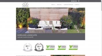 Garden Design and Build | Landscape Design and Construction