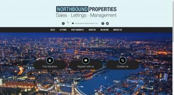 Northbound Properties