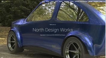 NorthDesignWorks