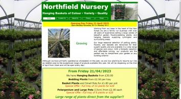 Northfield Nursery