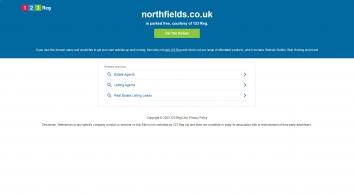 Northfields - Award-Winning Estate Agents