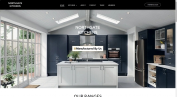Northgate Kitchens