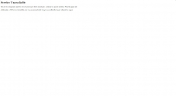 North Lakes Decorators Cumbria