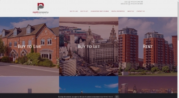 North Property Group | Leeds Sales and Lettings