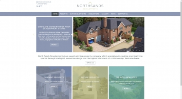 Northsands