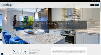Northstar Realty, Inc