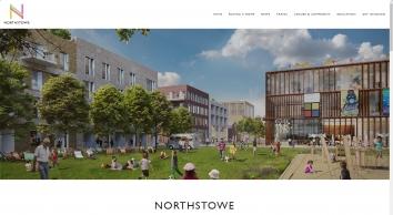 Northstowe
