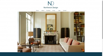 Northwick Design