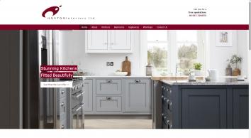 Norton Interiors Ltd