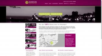 Norton Properties - Flats For Sale, Flats for Rent, Houses for Sale, Houses for Rent, Rooms to Rent, Southend, Westcliff, Essex