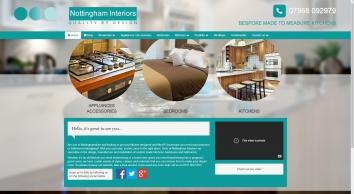 Nottingham Interiors