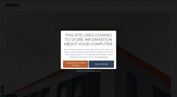 property design and management services   NPS Group