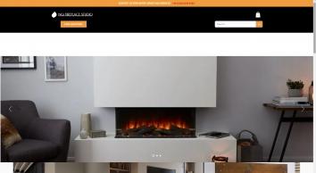 NQ Fireplace Studio