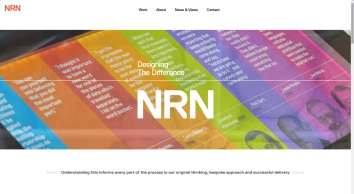 NRN Design