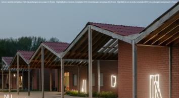 nu - nu architectuuratelier - welcome