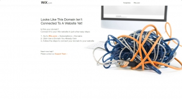 nucleus design studio