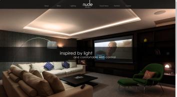 Nude Designs