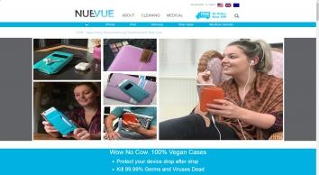 NueVue