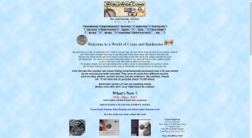 World Coins And Banknotes Numismatic Items Tokens Medals Currency