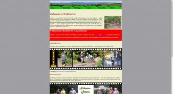 Nutbourne Community