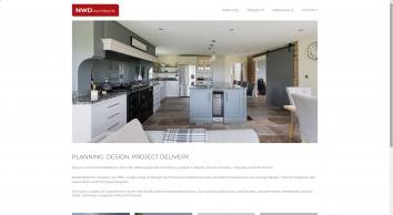 NWD Architects