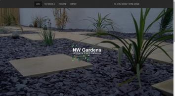 nwgardens.co.uk