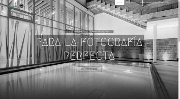 O3 Photography