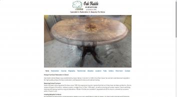 Oak Fields Furniture