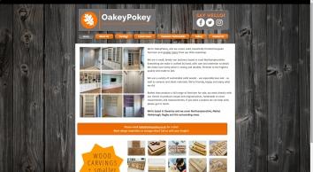 OakeyPokey