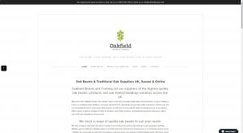 Oakfield