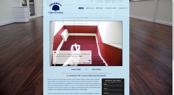 Oakhive Carpets & Flooring